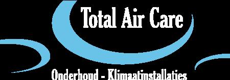 Total Air Care